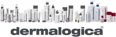 Authorized Dermalogica Retailer