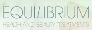 Equilibrium Health and Beauty